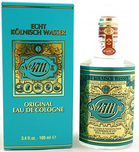 4711-original-eau-de-cologne-splash-100-ml