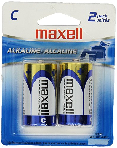maxell-723320-alkaline-battery-c-cell-2-pack