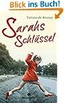 Sarahs Schl�ssel