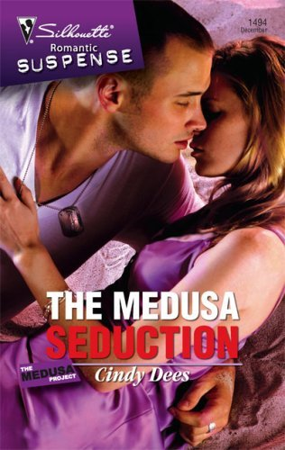 The Medusa Seduction