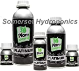 Plant Magic Plus Platinum 120ml