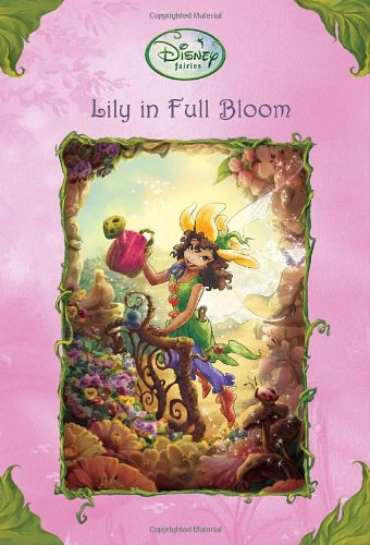 lily-in-full-bloom-disney-fairies-quality