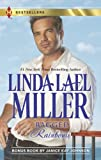 img - for Ragged Rainbows: The Miracle Baby (Harlequin Bestseller) book / textbook / text book