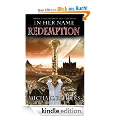 In Her Name: Redemption