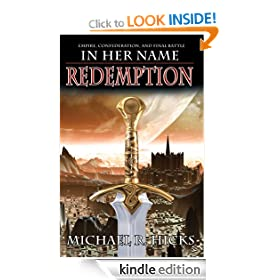 Redemption (In Her Name)