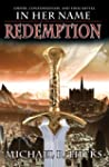Redemption (In Her Name Book 8)
