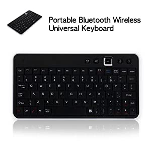 top 5 keyboard dock for Samsung Galaxy Tab 10.1