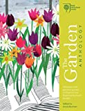 img - for Royal Horticultural Society The Garden Anthology: 100 years of the greatest garden writing from the Royal Horticultural Society book / textbook / text book