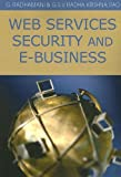 img - for Web Services Security and E-business book / textbook / text book