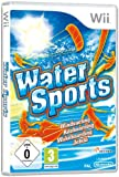 echange, troc Water Sports [import allemand]