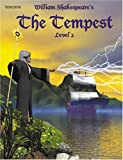 The Tempest (Easy Reading Old World Literature: Level 2)