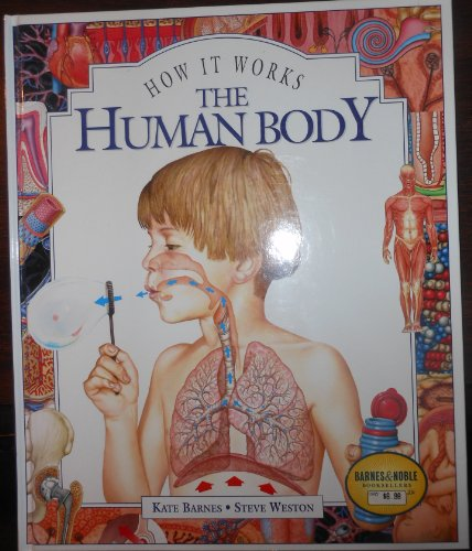 The Human Body (How It Works)