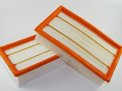2x-Filter-fr-Hilti-VC-20-u-VC-20-um-VC-40-u-VC-40-um