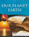 Our Planet Earth (God's Design for Heaven & Earth)