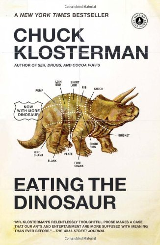 eating-the-dinosaur