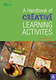 Imagine that :  a handbook of creative learning activities for the classroom /