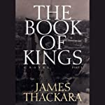 The Book of Kings | James Thackara