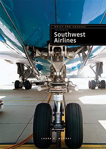 nuts southwest airlines crazy recipe for business and personal success Southwest airlines' crazy recipe for business and personal success by kevin freiberg , kevin freiberg tom peters (foreword by) , tom peters jackie freiberg (joint author) jackie freiberg 44 7.