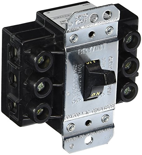 Hubbell hbl7863fwd 60 amp 600v 3 phase disconnect switch for 3 phase motor disconnect switch