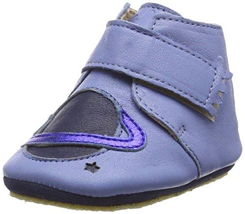 easy-peasy-kiny-planet-chaussures-premiers-pas-mixte-bebe-bleu-487-horizon-encre-26-eu