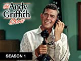 Andy Griffith Show: The Inspector