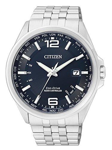 Citizen Herren-Armbanduhr