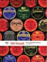 360 Sound: The Columbia Records Story / Varios [Vinilo]