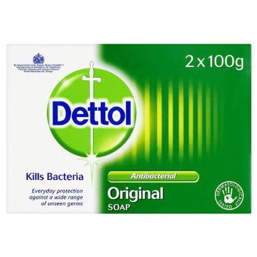 dettol-sapone-originale-2-x-100-g