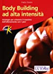 Body building ad alta intensit