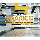 Trance T.U.C. 2013 V1