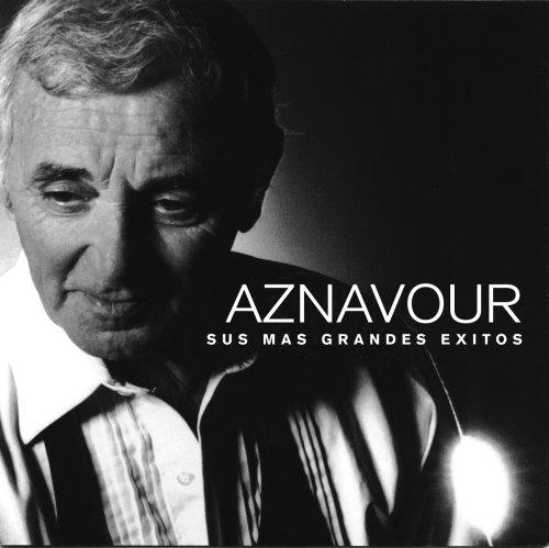 Charles Aznavour - Het Allerbeste Van Charles Aznavour (CD1) - 2010 - Zortam Music