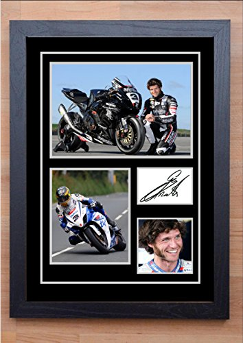 stunning-framed-guy-martin-signed-autographed-print