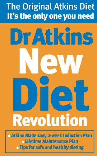 dr-atkins-new-diet-revolution-the-no-hunger-luxurious-weight-loss-plan-that-really-works