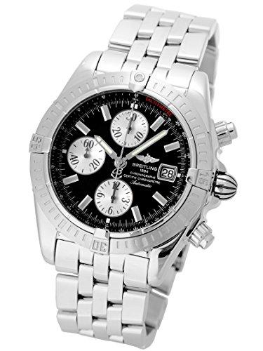 このブランドをつけておけば間違いない!腕時計人気ブランド6選【メンズ編】