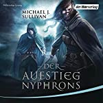 Der Aufstieg Nyphrons (Riyria 3)   Michael J. Sullivan