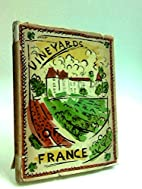 Vineyards of France by K. and Scott Baynes,…
