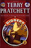 The Bromeliad Trilogy: Diggers (006009494X) by Pratchett, Terry