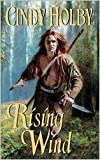 Rising Wind (Wind Series Book 7)