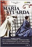 Donizetti: Maria Stuarda [Import allemand]