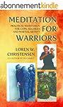 Meditation for Warriors (English Edit...