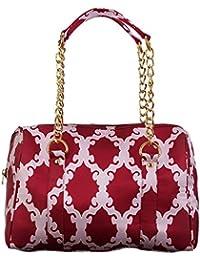 Brandvilla Women Hand-held Bag - B01GCOY3RI