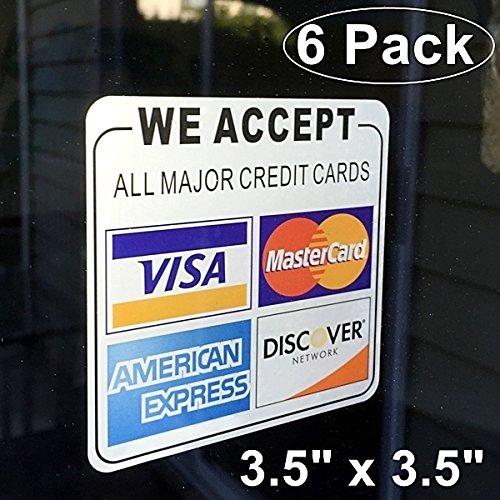 front-self-adhesive-vinyl-outdoor-indoor-6-pack-35-x-35-we-accept-all-major-credit-cards-visa-master
