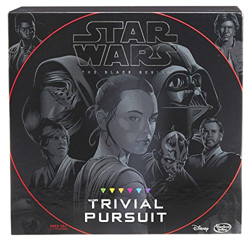 trivial-pursuit-star-wars-the-black-series-edition