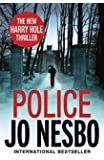 Police (Harry Hole Book 10)