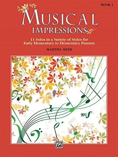 musical-impressions-book-1