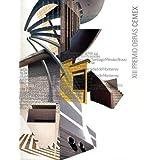 XIII Premio Obras Cemex