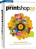 The Print Shop 2.0 Professional - Old Version