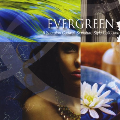 evergreen-a-sheraton-cadwell-signature-style-collection