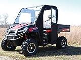 Seizmik Doors, Ranger Full Size 09-12 06003