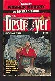 Bidding War (The Destroyer, No. 101)